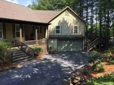 24 Yearling Way Franklin Three BR, Custom Builders home in