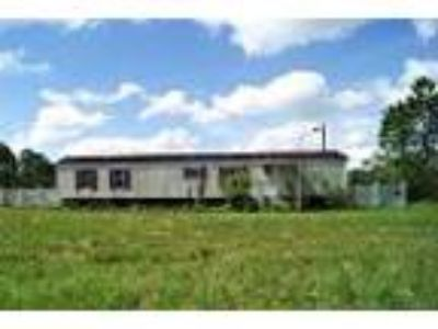 7+ ACRES & MOBILE HOME - RealBiz360 Virtual Tour