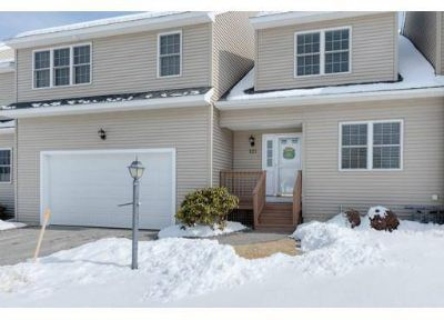 121 Ariel Cir #121 Sutton Two BR, ****New Listing****Open House