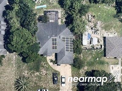 2.5 Bath Preforeclosure Property in Sanford, FL 32773 - John Lord St
