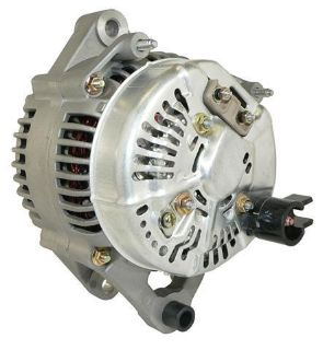 Purchase NEW ALTERNATOR FOR DODGE DAKOTA DURANGO RAM PICKUP B SERIES JEEP GRAND CHEROKEE motorcycle in Lexington, OK, US, for US $179.95