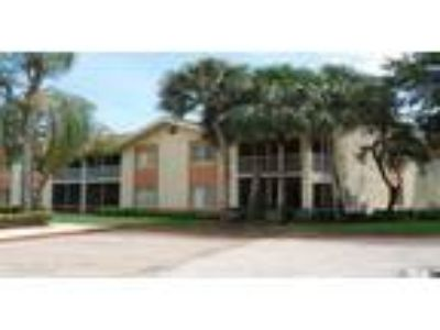 Two BR Two BA In West Palm Beach FL 33409