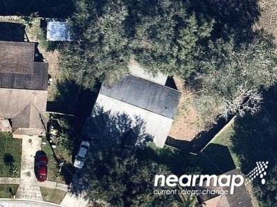 2.0 Bath Preforeclosure Property in Dade City, FL 33525 - Pine Bluff Loop