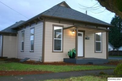 craigslist housing for rent in mcminnville or