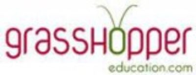 Enhance Your Acupuncture Knowledge with Grasshopper Education