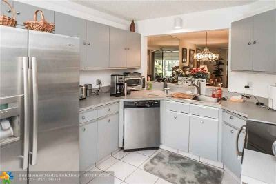 7533 Glendevon Ln 903 Delray Beach Two BR, unapproved short