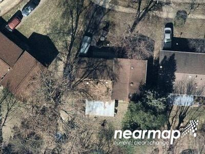3 Bed 1.5 Bath Foreclosure Property in Columbus, OH 43232 - Holbrook Dr