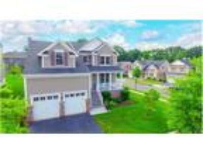 Montgomery/ Homes For Sale/ Real Estate/ Somerset County
