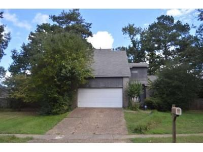 3 Bed 2 Bath Foreclosure Property in Little Rock, AR 72211 - Ridgewood Dr