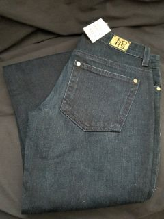 Women's Michael Kors Jeans - Size 2, Brand New with tags