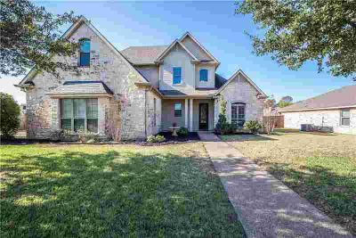 905 Springdale Lane Lorena Four BR, Fantastic Home in ISD with