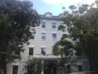 1 Bath Foreclosure Property in Washington, DC 20009 - Kalorama Rd NW Apt 306