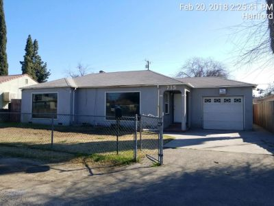 3 bedroom in Hanford