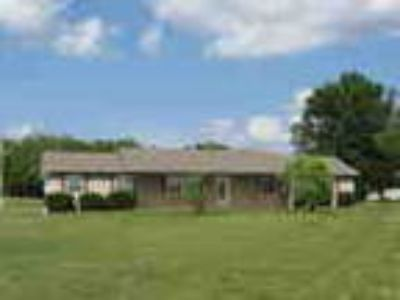 Three BR Two BA Home On 2 8 Acres Country Living