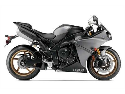 2014 Yamaha YZF-R1 Supersport Houston, TX