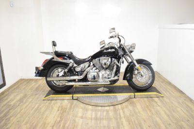 2004 Honda VTX1300S Cruiser Motorcycles Wauconda, IL
