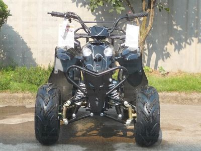 ATV (PAH125-3E) Spider Blue