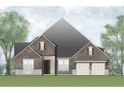 New Construction at 452 Crescent Woode Drive, by Smith Douglas Homes