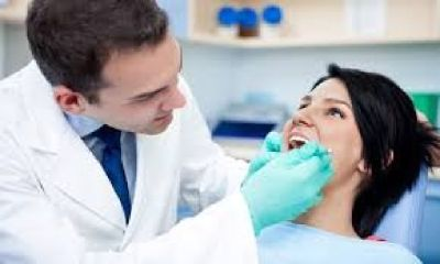 Best Raleigh Dentist In New Hope Dental Care