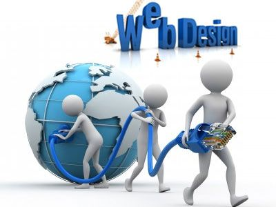 Website Designing Compnay Hyderabad, web design services qatar, website design company dubai