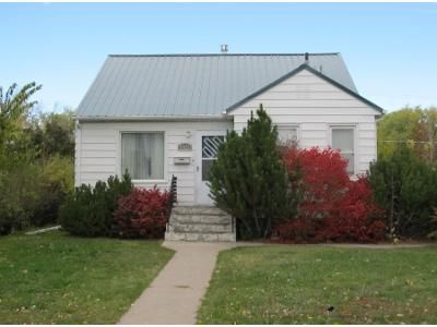 4 Bed 2 Bath Preforeclosure Property in Great Falls, MT 59405 - 5th Ave S