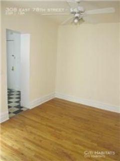 2 bedroom in Upper east side area