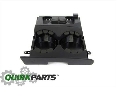 Purchase 94-97 Dodge Ram Trucks 1500 2500 3500 INSTRUMENT PANEL CUP HOLDER OEM NEW MOPAR motorcycle in Braintree, Massachusetts, United States, for US $212.74