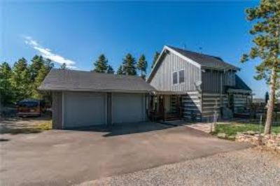 House for Sale in Littleton, Colorado, Ref# 10942505