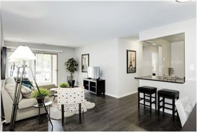 3 bedrooms - Apartments for rent in Reston.