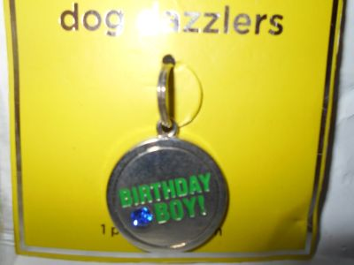 Dog Dazzelers