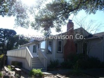 Petaluma Apartments For Rent Craigslist