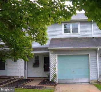 7 Regency Dr Mount Holly Two BR, Currently clean and available!
