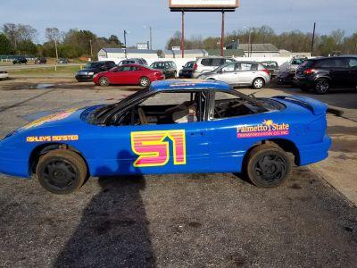 Race ready 3500 obo