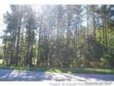 Build Your Dream Water / Golf Course Front Ho...