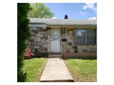 2 Bed 1 Bath Foreclosure Property in Pikesville, MD 21208 - Greenwood Rd