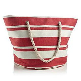 $5, BRAND NEW totes, purses and other items for ONLY $5 each