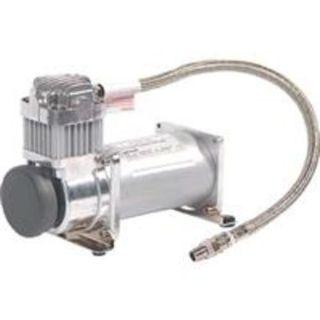 Find Viair 400C 33% Duty Air Compressor Impressive150 PSI working pressure 40040 Kit motorcycle in Weiner, Arkansas, United States, for US $191.95