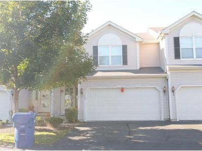Preforeclosure Property in Dekalb, IL 60115 - Kenwood Ct