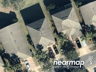 4 Bed 3 Bath Foreclosure Property in Orlando, FL 32832 - Great Commission Way