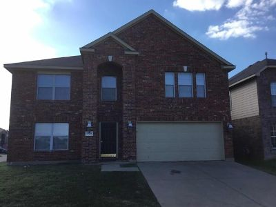 4 bedroom in Arlington