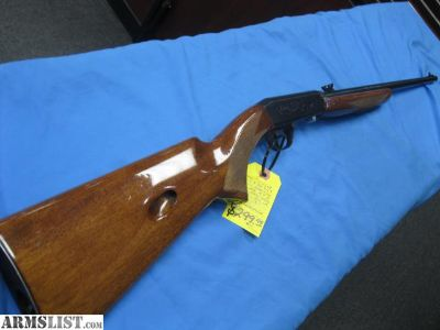 For Sale: Norinco 22 ATD .22LR ~SA22 Copy~