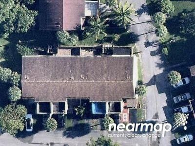 3 Bed 2.0 Bath Preforeclosure Property in Fort Lauderdale, FL 33324 - NW 81st Wy 3