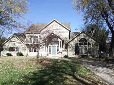 3 Bed 2.5 Bath Foreclosure Property in Whitewater, WI 53190 - E Clay St