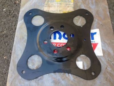 Buy MOPAR NEW OEM Flexplate Fits Cuda Super Bee Road Runner Dart Charger GTX Demon motorcycle in Canoga Park, California, United States, for US $35.00