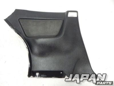 Purchase Nissan Skyline GT-R Rear Left Side Trim Piece Passenger 1989-1994 GTS-T motorcycle in Richmond, Virginia, United States, for US $95.00
