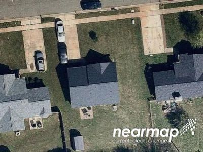 3 Bed 2.0 Bath Preforeclosure Property in Charlotte, NC 28216 - Hudson Graham Ln