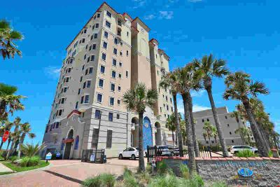 50 3rd Ave S #1001 Jacksonville Beach Three BR, ***REALTOR/BUYER