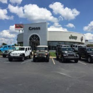 2020 Jeep Gladiator Overland (Bright White Clearcoat)