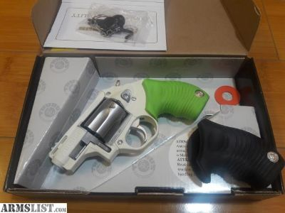 For Sale/Trade: 38 special
