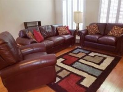 Donna Davis Estate Sales- Great Marietta Moving Sale!